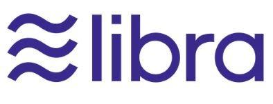 Facebook анонсировала криптовалюту Libra и надеется, что ею будет пользоваться 2 миллиарда человек