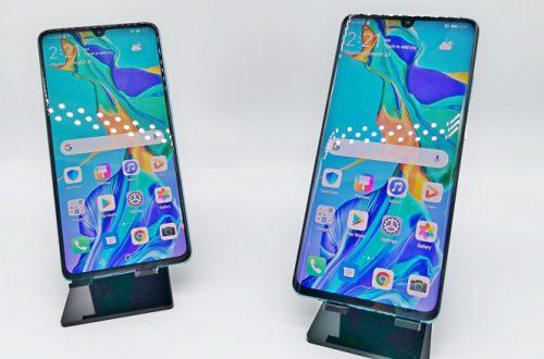 Покупатели Honor 20 в Индии могут вернуть смартфоны в магазины в течение 90 дней и получить 90-процентную компенсацию