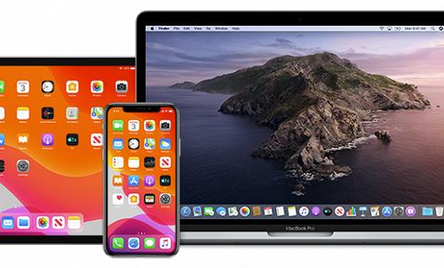 Доступно всем желающим. Apple выпустила публичную бету новой iOS 13 и iPadOS для планшетов с массой новшеств