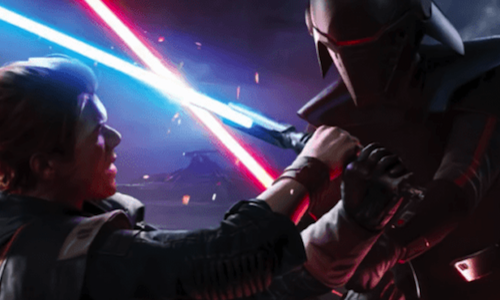 Star Wars Jedi: Fallen Order уже можно пройти полностью