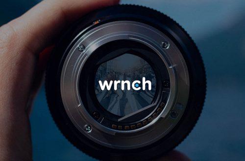 Nikon инвестирует в канадскую компанию Wrnch, занимающуюся машинным зрением и глубоким обучением