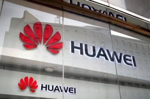 Huawei планирует быстро освоить офлайновый рынок Индии, на который приходится 70% продаж телефонов