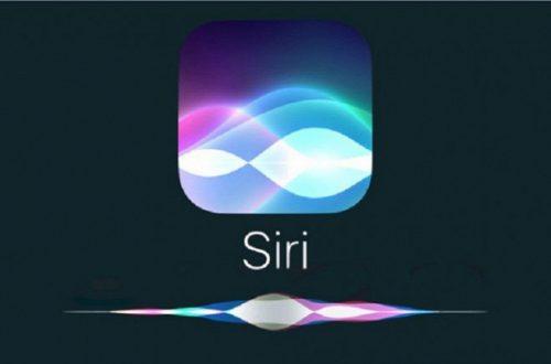 Компания Parus Holdings утверждает, что все устройства Apple, использующие Siri, нарушают ее интеллектуальную собственность