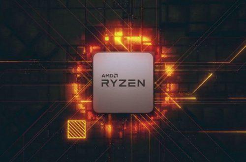 Gigabyte добавила большинству системных плат с чипсетом A320 поддержку новейших процессоров AMD Ryzen