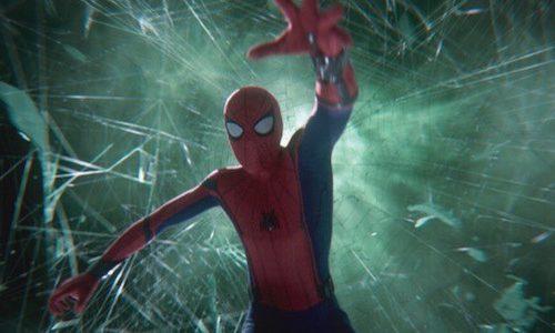 Шокирующий финал «Человека-паука: Вдали от дома» напугал авторов