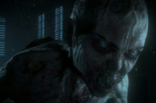 10 самых страшных криков из видеоигр