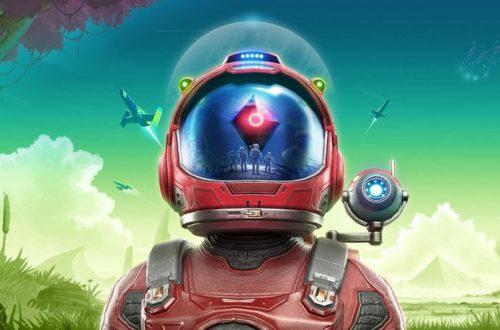 В Steam стартовала космическая распродажа