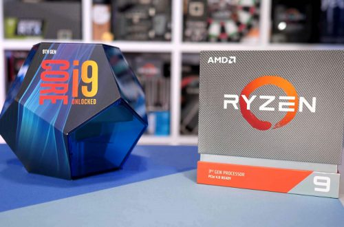 Процессору Ryzen 9 3900X отключили SMT и проверили, как это скажется на производительности