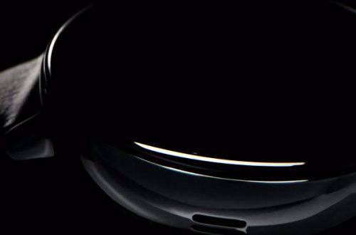Рекламный ролик Samsung Galaxy Tab S6 и Galaxy Watch Active 2
