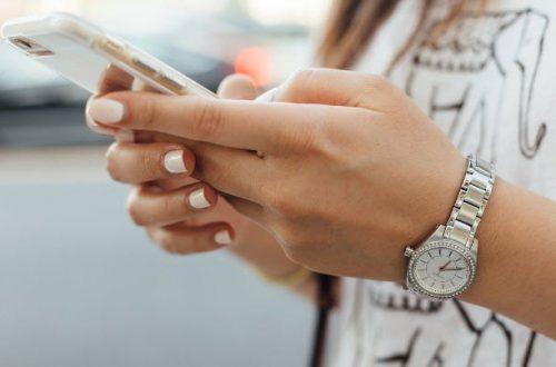Большинство владельцев премиальных смартфонов в Индии готовы потратить на следующий телефон от 580 до 870 долларов