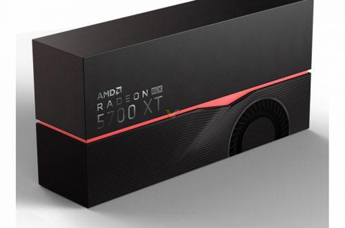 Первые тесты Radeon RX 5700 и RX 5700 XT в играх: всё строго в рамках ценового позиционирования