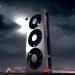 Видеокарта AMD Radeon RX Vega 64 подешевела
