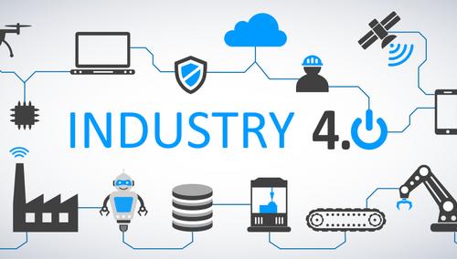 Тайваньских производителей, перемещающих производство, призвали внедрять концепцию Industry 4.0