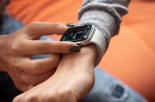 Оказалось, что Apple в первый год продаж своих умных часов намеревалась реализовать 40 млн устройств
