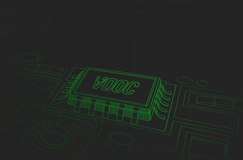 Oppo лицензировала свою технологию быстрой зарядки VOOC восьми сторонним компаниям
