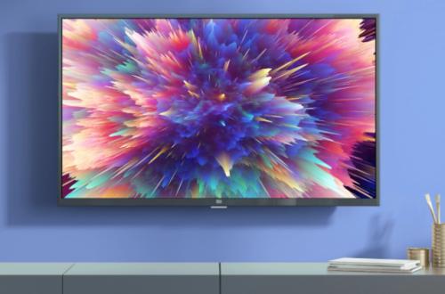 Redmi может выйти на рынок телевизоров с дешевыми моделями