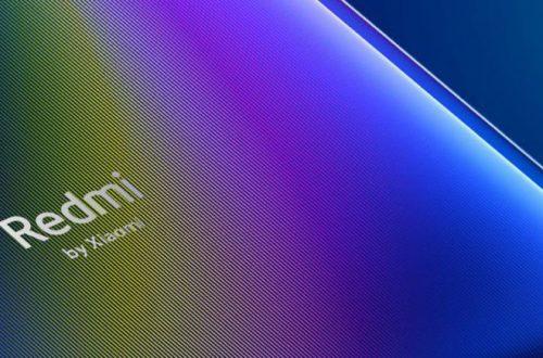 Redmi готовится к анонсу нового Redmi Note. Смартфон получит стереодинамики, ИК-порт и хорошую камеру