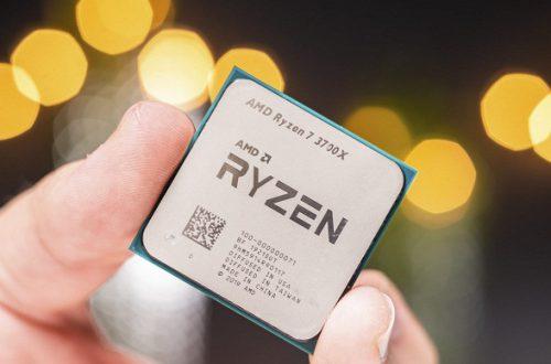 Мнение: Intel не станет снижать цены на свои процессоры, несмотря на тотальный проигрыш новейшим CPU AMD