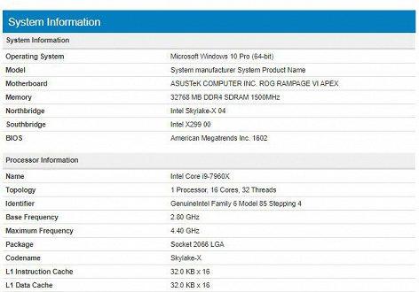 AMD Radeon RX 5700 XT обошла GeForce RTX 2080 в тесте OpenCL и едва не дотянулась до GeForce RTX 2080 Ti