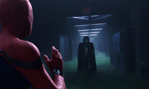Вернется ли Мистерио в киновселенную Marvel