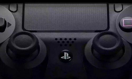 Новый слух о начинке PlayStation 5