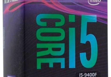 Intel не собирается прекращать производство и продажи процессоров Core F с отключенным графическим ядром