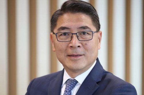 Huawei станет полностью независимой от США уже к 2021 году