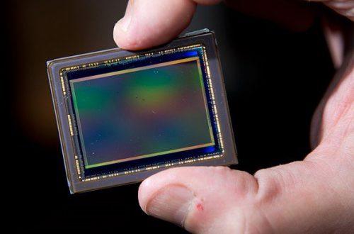 Nikon перестанет бесплатно чистить датчики камер D600 в январе 2020 года