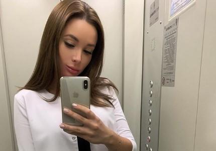 Молодую бьюти-блогера Екатерину Карагланову жестоко убили в Москве