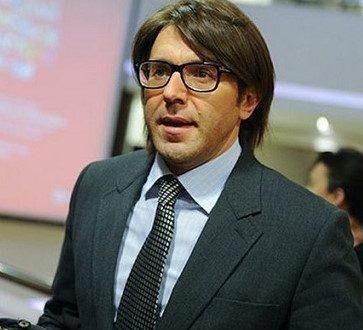 Стало известно, почему Андрей Малахов оказался в базе украинского «Миротвореца»