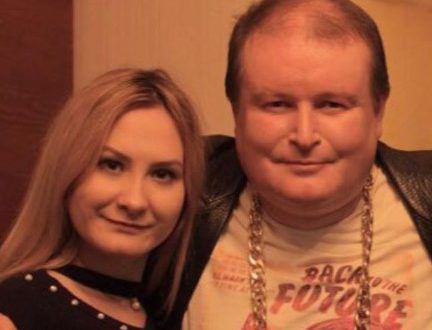 """""""Мы очень взволнованы"""": Экс-звезда """"Дома-2"""" Николай Должанский заявил, что его жена беременна"""