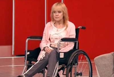 """Поплатилась за любовь: 26-летняя участница шоу """"Пусть говорят"""" скончалась спустя 2,5 месяца после эфира"""