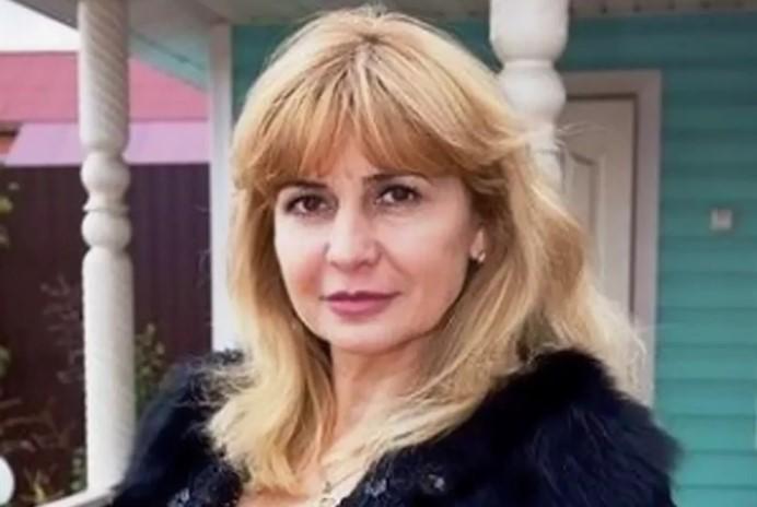 """Звезда """"Дом-2"""" Ирина Агибалова заявила, что её мать умерла из-за плохих врачей"""