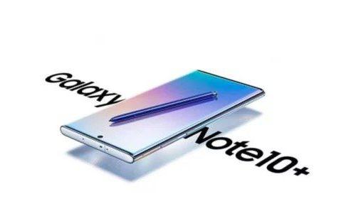 Новый флагман Samsung под угрозой. Производство Galaxy Note10 пострадало из-за торговой войны Кореи с Японией