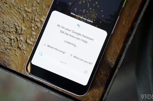 Удобство вместо безопасности. Google разрешил отправлять сообщения прямо с экрана блокировки Android