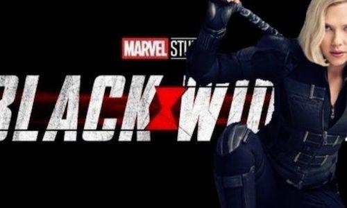 Какой жанр у фильма «Черная вдова» от Marvel