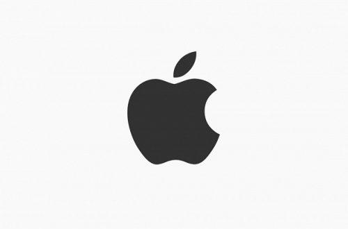 По данным «Авито», Apple занимает почти половину российского рынка смартфонов
