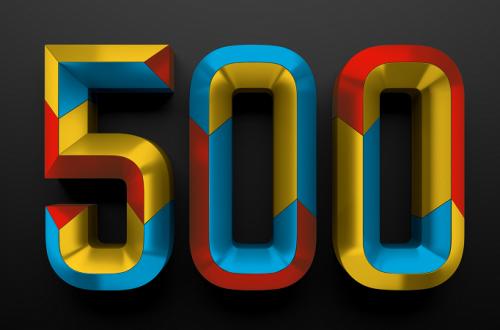 Впервые в рейтинге Fortune Global 500 оказалось больше китайских компаний, чем американских