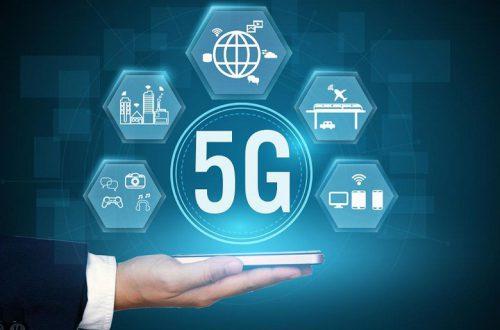 Пользователи 5G не хотят возвращаться к 4G