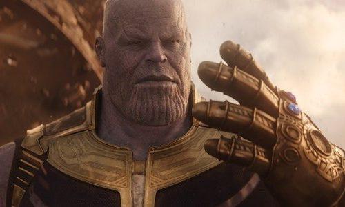 Режиссеров шокировала реакция фанатов на Таноса в «Мстителях: Финал»
