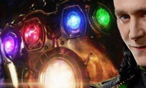 Все персонажи, которые держали Камни бесконечности в MCU