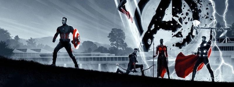 Все фильмы «Саги бесконечности» киновселенной Marvel за минуту