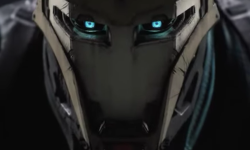 Трейлер и примерная дата выхода Disintegration от создателя Halo