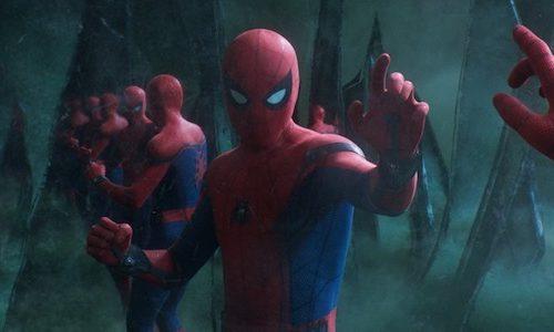 Холланд раскрыл важную сцену из MCU для «Человека-паука 3»