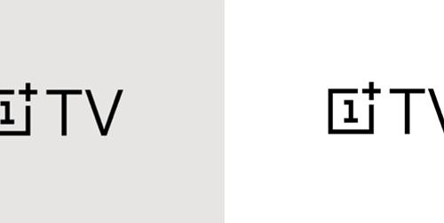 OnePlus раскрыла имя своего первого телевизора