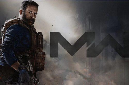 Новые части Call of Duty продолжат появляться ежегодно