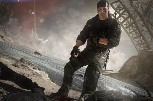7 тупиковых сюжетных моментов в видеоиграх