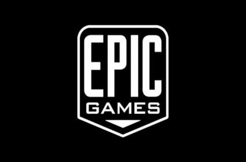 Epic Games открывает собственную студию в Кёльне