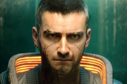 Следующий показ геймплея Cyberpunk 2077 состоится 30 августа