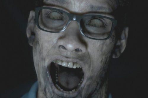 Первые впечатления от Man of Medan: самый страшный кошмар контрол-фриков
